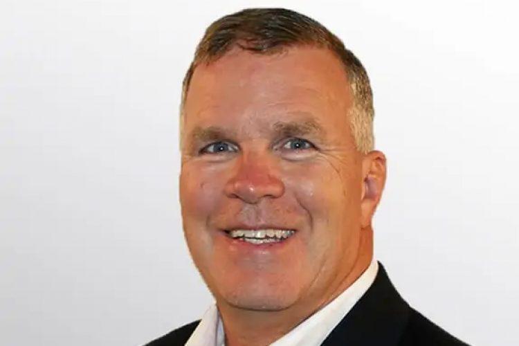 Featured on Minimalist CEO Podcast: Tim Fagan, Blue Kangaroo Packoutz President